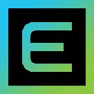 Emias_logo