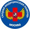 logo_snmp