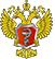 mzrf_logo