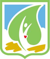 dzm_logo