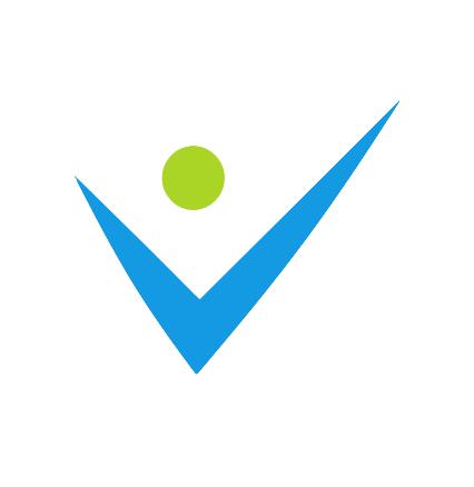 mgfoms_logo